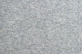 carpet_after1